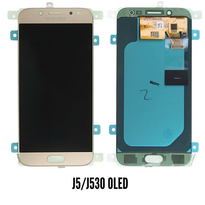 Дисплей для Samsung J5 (2017)/J530 + Touch (OLED)