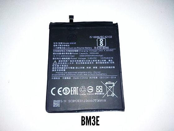 АКБ для Xiaomi BM3E Mi8 orig