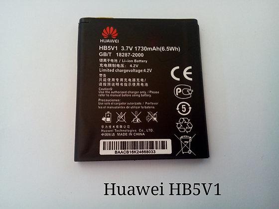 Аккумулятор для телефона Huawei HB5V1