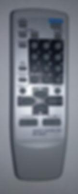 Пульт JVC RM-C364GY пульт для телевизора Иркутк