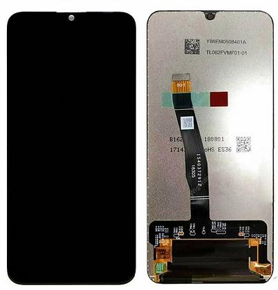 Дисплей для Huawei P Smart 2019 + Touch Orig.
