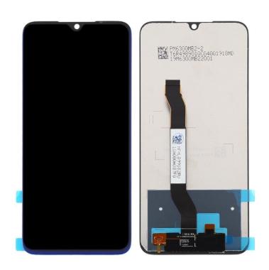 Xiaomi Redmi Note8/Note8T+ Touch Orig.