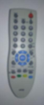 Пульт SANYO JXPSB , SANYO JXPSC пульт для телевизора Иркутск