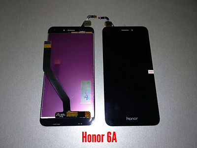 Дисплей для Huawei Honor 6A + touch orig
