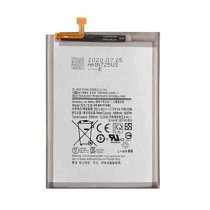 Аккумуляторная батарея для Samsung SM-A217F (A21S)