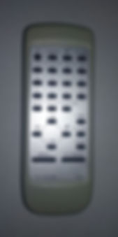 SANYO 1AVOU10B31200, JXMYAпульт для телевизора Sanyo C28-145R Иркутск