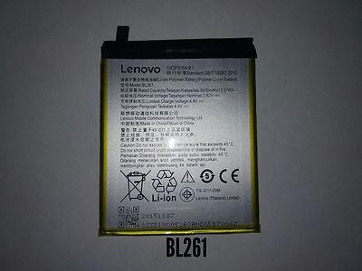 АКБ для Lenovo BL261.jpg