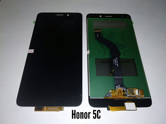 Дисплей для Huawei Honor 5C + touch orig