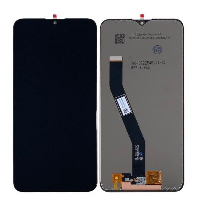 Дисплей для Xiaomi Redmi 8/8A + touch orig