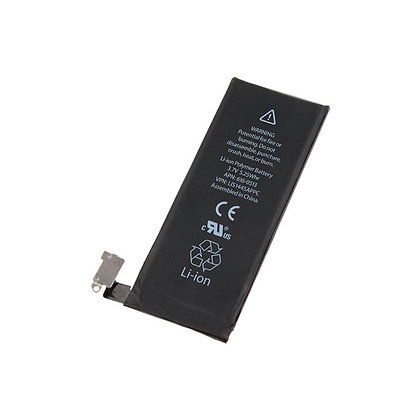 АКБ для iPhone 4S