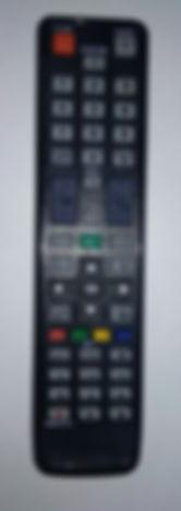 SAMSUNG BN59-01040A , TM1060пульт для телевизора SAMSUNG Иркутск