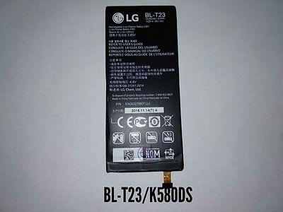 АКБ для LG BL-T23.jpg