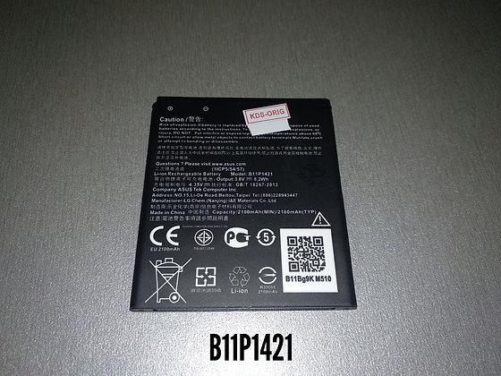 АКБ для Asus Zenfone C_ZC451CG