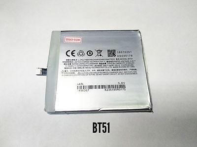 АКБ для Meizu BT51_MX 5.jpg