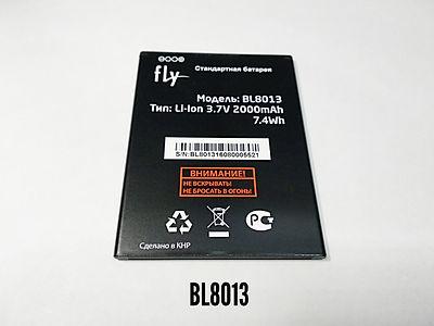 АКБ для FLY BL 8013 _ FS506 orig..jpg