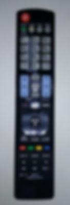 LG AKB72914278 пульт для телевизора LG Иркутск