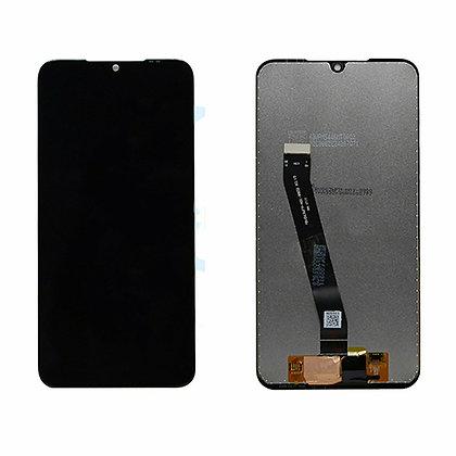 Дисплей для Xiaomi Redmi 7+ touch orig