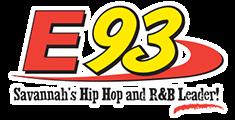 WEAS_E93_logo.png