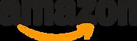 amazon-logo-4.png