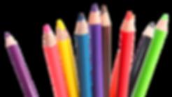 crayon-clipart-transparent-background-13