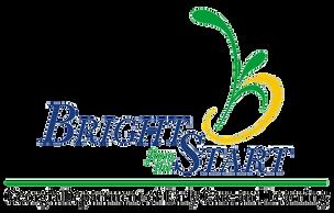 bfts_logo.png