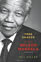 Tree Shaker: The Life of Nelson Mandela (New York Times)