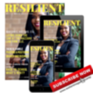 www.resilientmagazine.comp.png