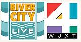 River-City-Live-15_484x252.jpg