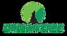PNGPIX-COM-Dollar-Tree-Logo-PNG-Transpar