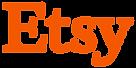 1280px-Etsy_logo.svg.png