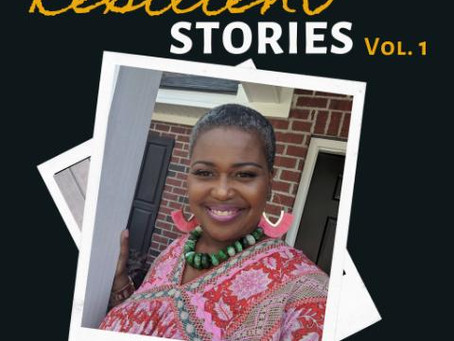 Resilient Living With Yalonda Best