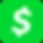 2000px-Square_Cash_app_logo.svg.png