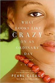What Looks LIke Crazy On an Ordinary Day (Idlewild) by Pearl Cleage