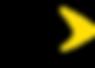 brand-sprint-png-logo-11.png