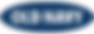 435626_old-navy-logo-png.png
