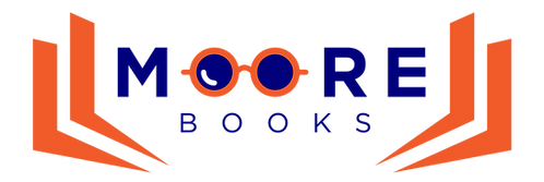 MOORE BOOKS GIFT CARD