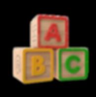 ABC-blocks-3d-image-Patterson-Thuente.pn