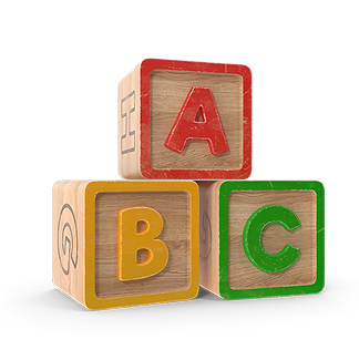 ABC-blocks-3d-image-Patterson-Thuente.pn
