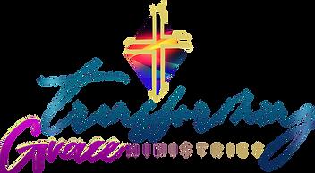Transforming Grace - Logo.png