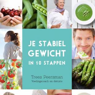 Dieetboek