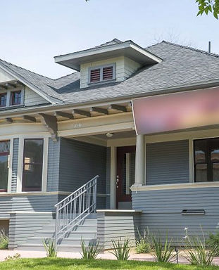 2350-Portland-Street-Property-Ground-1-7