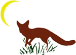 fox creek logo-1.png