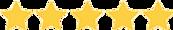 158-1587881_star-rating-5-stars-transpar