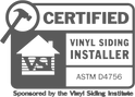 VSI-Siding-Installer-Logo-300x214.png
