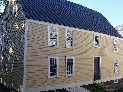 Gedney_House_(exterior)_-_Salem,_Massach