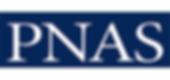 pnas-logo.png