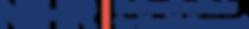 PNG NIHR_Logo COL TESTING.png