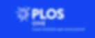 1200px-PLOS_ONE_logo_2012.svg.png
