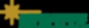 logo-aan-header2x.png