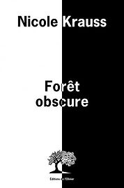 foret obscure.jpg